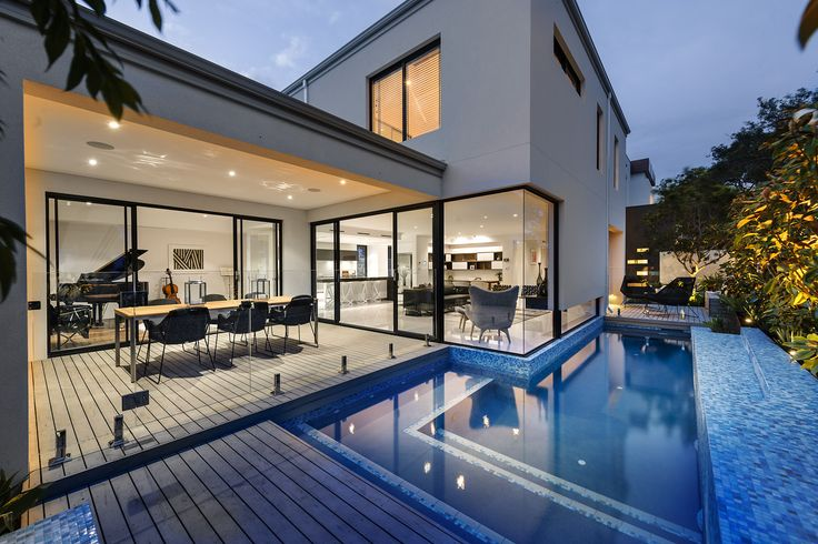 Webb And Brown Neaves Toorak: 61 Best Alfresco's And Outdoor Living Images On Pinterest