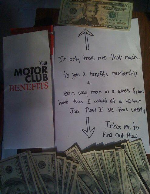 Como Ganar Dinero en 2 Minutos - Extra Income #ComoGanarDinero #MakeMoneyOnline #trabajardesdecasa #ExtraIncome #QuieroGanar