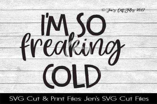 Over 700 Free SVG Cut Files Uploaded To The Database