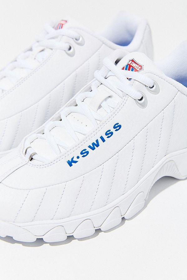 Athletic women fashion, Sneakers fashion