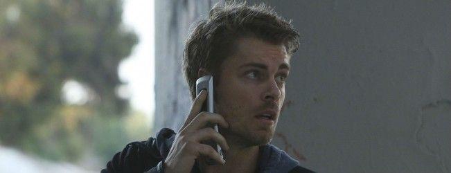 Promo pour le prochain épisode de Agents of S.H.I.E.L.D. intitulé A Wanted (inhu)man.