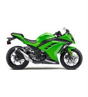 Find Kawasaki Ninja 300 2018 Bikes Price In Pakistan Get Complete