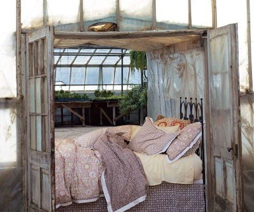 Repurposed vintage windows recycle pinterest for Recycle old doors