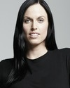 She is the winner of eight United States National titles - three times in both the 200m breaststroke and the 100m breaststroke, plus twice in the 200m individual medley – and she was ranked first in a world for 200m breaststrokers in 2003.     Author of: In the Water, They Can't See you Cry. In this candid and ultimately uplifting memoir, Olympic medalist Amanda Beard reveals the truth about coming of age in the spotlight, the demons she battled along the way.