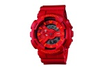 Watches, G-Shock, Casio, Casio G-Shock Dw-5600, Casio G-Shock Dw-6900, Casio G-Shock Gd-350
