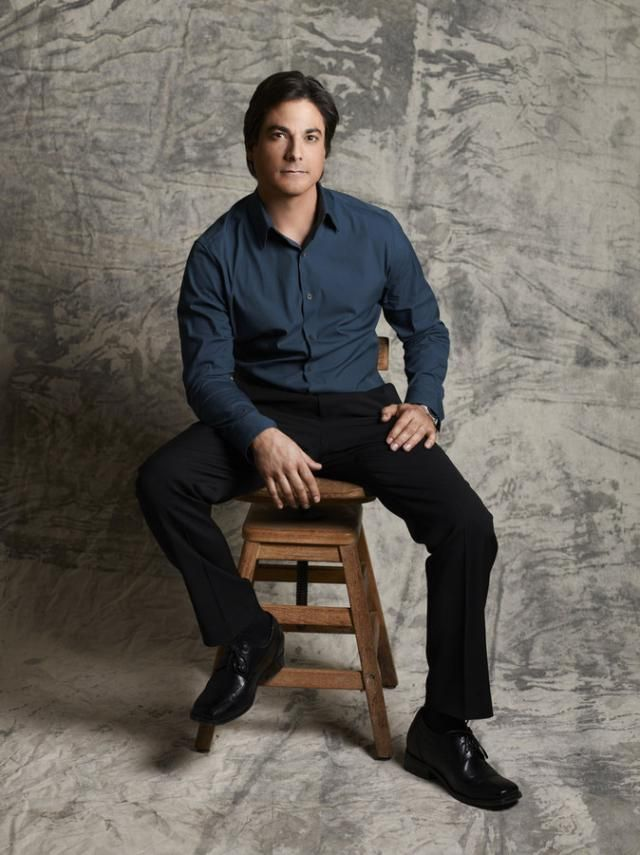 Who is bryan dattilo dating 6