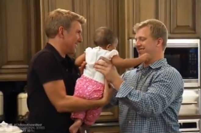 Chrisley Knows Best – Kyle Chrisley's Secret Baby Mama Revealed!