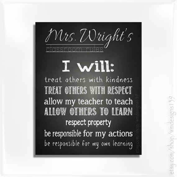 25+ best ideas about Inspirational classroom posters on Pinterest ...