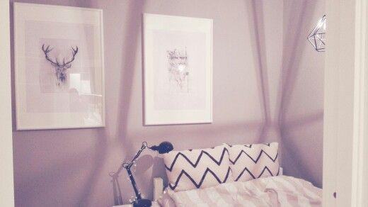 #guest #room