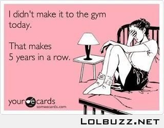 I'm On A Fitness Kick, Found This To Be Hilarious Motivation.Hilarious Motivation, Fit Kicks