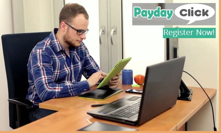 https://paydayclick.tumblr.com/post/169103339610/1-hour-payday-loans-quick-financial-solution-to