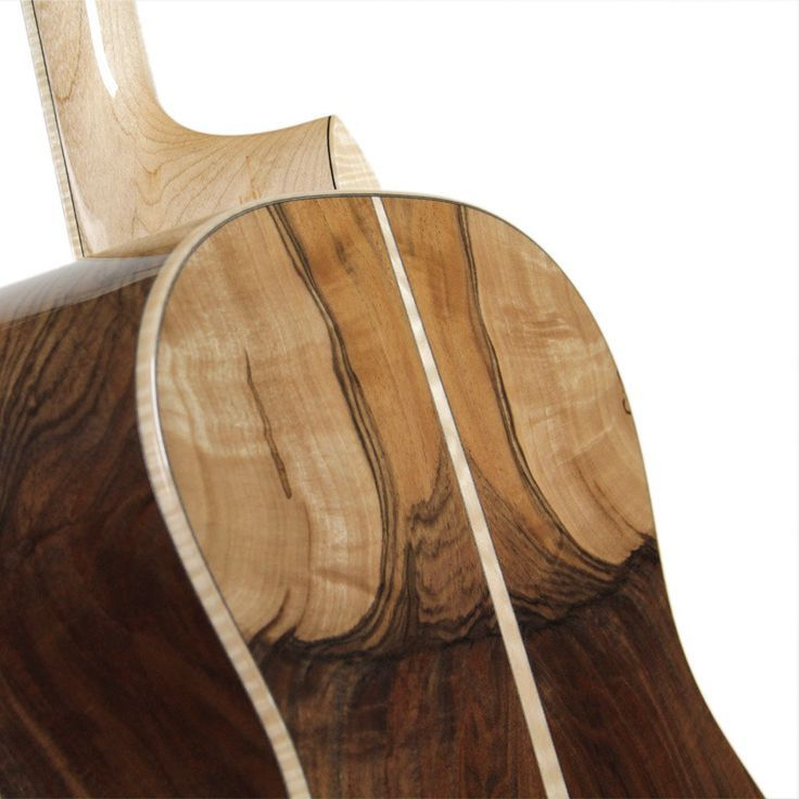 custom acoustic guitars | Taylor Custom GS Walnut Acoustic Guitar Review - The Acoustic Letter