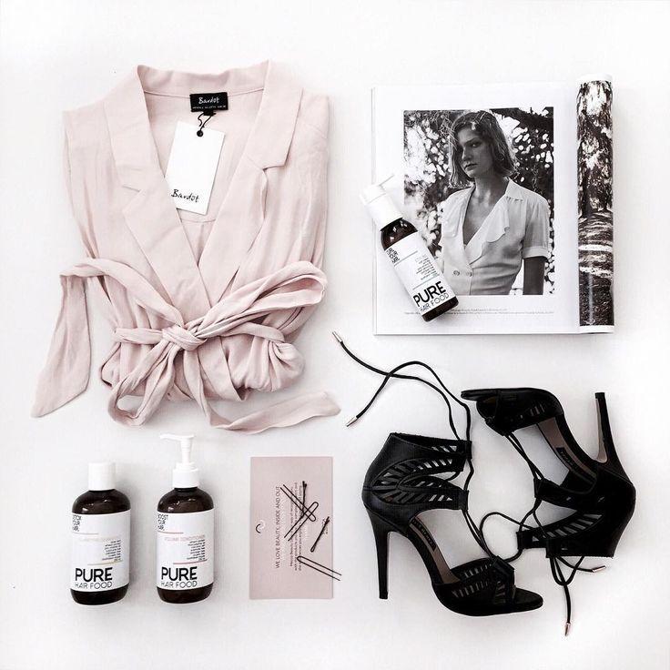Image result for white flat beauty blogger