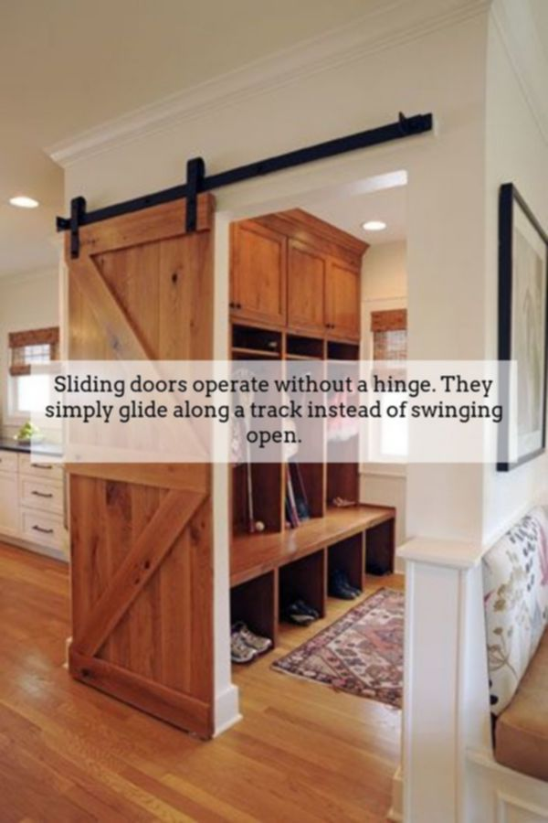 Sliding Doors Produce Your Own Fabulous Bright Room Designs With Thermally Insulated Sliding A Interior Doors For Sale Wood Doors Interior Barn Doors Sliding