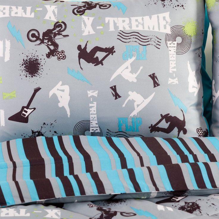 1000 ideas about skateboard bag on pinterest skateboard skating