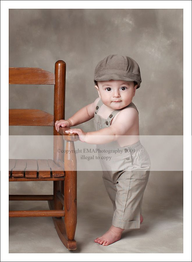 Cute 6 month picture ideas new jersey baby photographer for 4 month baby photo ideas