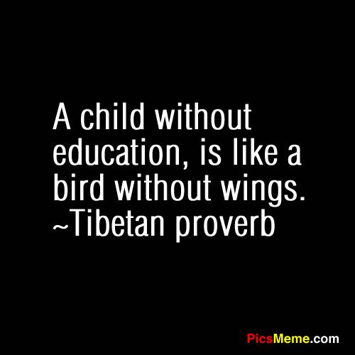 #education #teaching #quote #quotes #inspiration  #child #children #parenting  #words #knowledge  #smart #edu