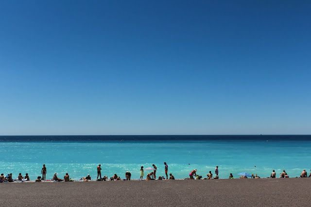 Check more about travel guide to Nice, France on voyagecompass.blogspot.com