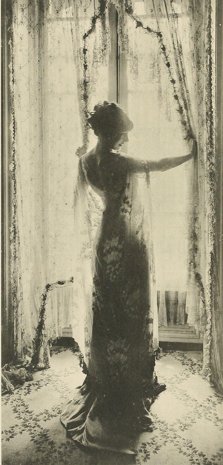 best vintage images on pinterest vintage photos old pictures