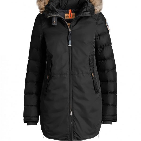 Winterjacken damen gunstig c&a