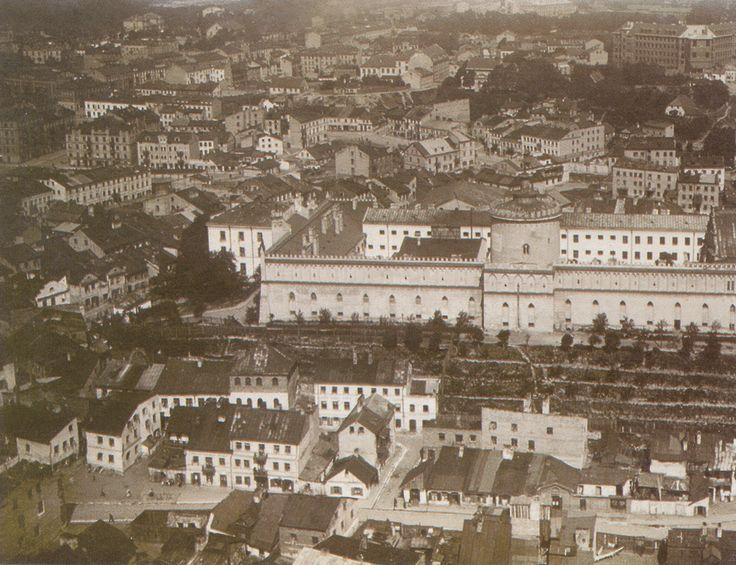 Jewish_Quarter_Lublin_04_-_1938.jpg (5992×4600)