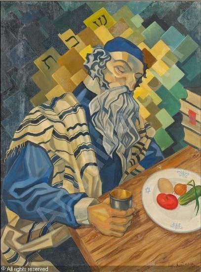 rosh hashanah seder food