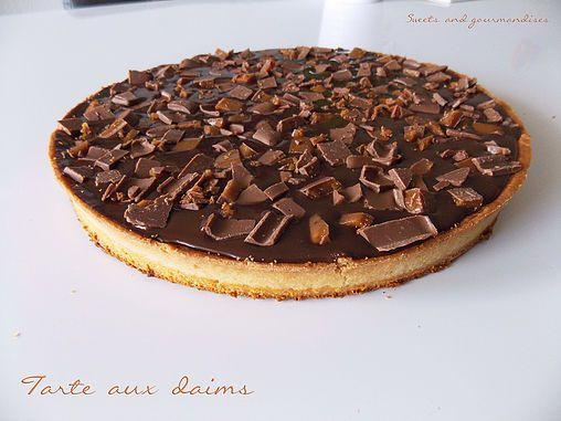 Bienvenue sur mon blog, vous trouverez des recettes de patisseries. Macarons, tartes, gâteaux ect...,vous trouverez votre bonheur!