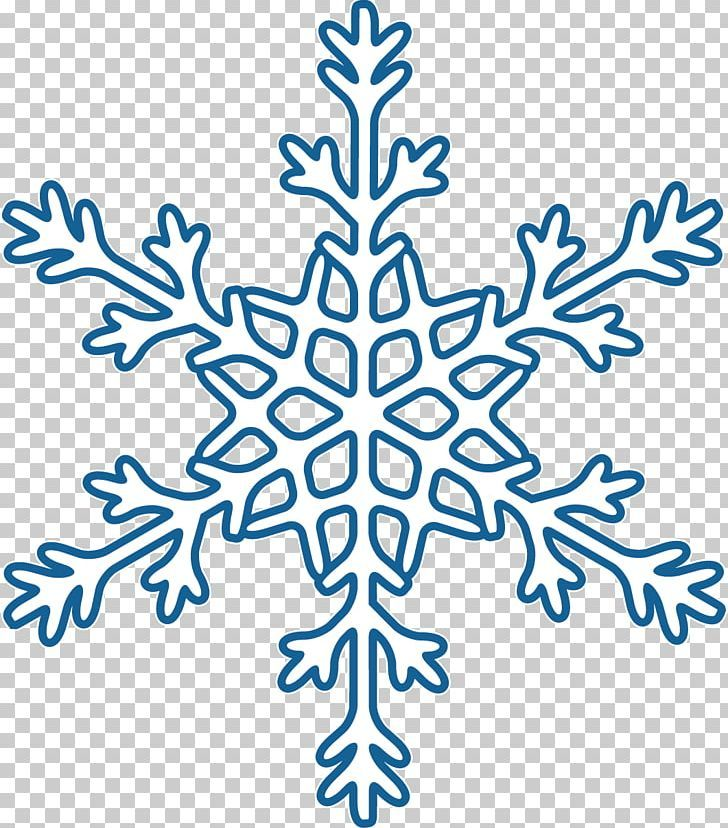Winter Snowflake Blue Png Blue Blue Abstract Blue Background Blue Flower Blue Vector Snowflake Images Snowflake Background Winter Snowflakes