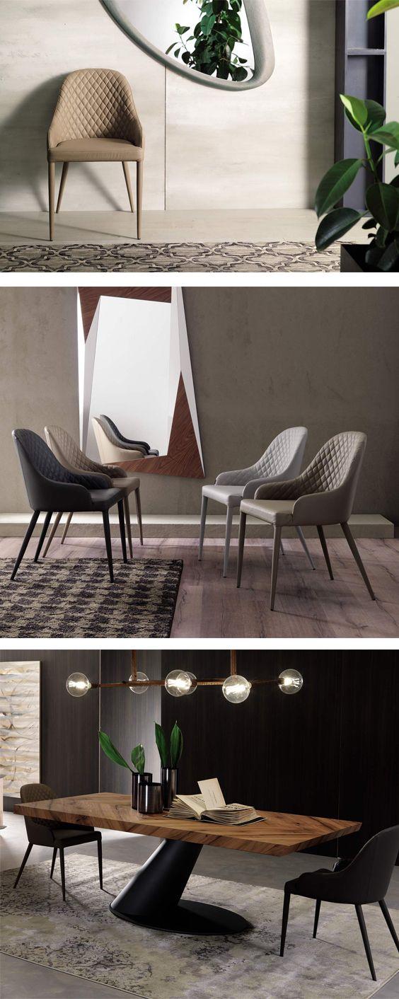 ozzio stuhl betta - Luxus Hausrenovierung Perfektes Wohnzimmer Stuhle Design