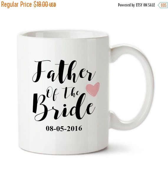 Wedding Gift Ideas For Parents Pinterest : 17 Best ideas about Wedding Gifts For Parents on Pinterest Gifts for ...