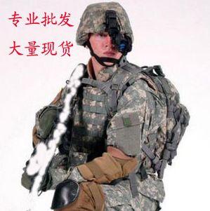 Acu камуфляж костюмы тактическая поле тренировочную форму американских одежда