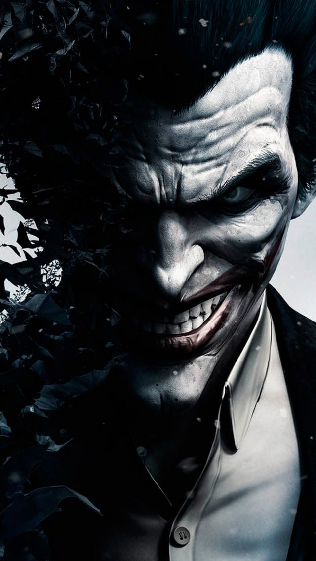 Best Batman Wallpapers For Mobile ideas on Pinterest Dark