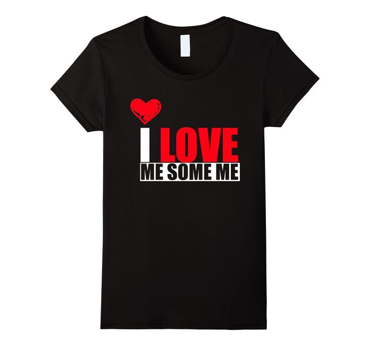 This line of positive quote T Shirts are to inspire your creative genius and empower those who see it. Let's show the world that we are all about positive vibes. Our inspirational t shirts are for everyone: t shirts for women, t shirts for girls, t shirts for men, and t shirts for boys. We even have teacher t shirts. Pick the one that best describes you.  #tshirts