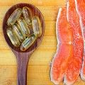Sabemos que a raiz de gengibre é muito usada em temperos culinários. Mas, graças às suas propriedades terapêuticas, nós podemos usá-la para fins medicinais. O gengibre tem propriedades: - Anti-inflamatórias - Antioxidantes - Antivirais