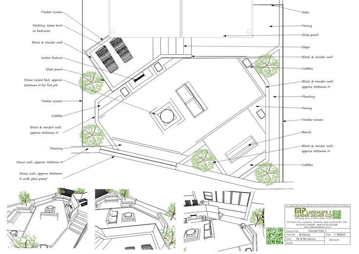 Concept plan 1-BB