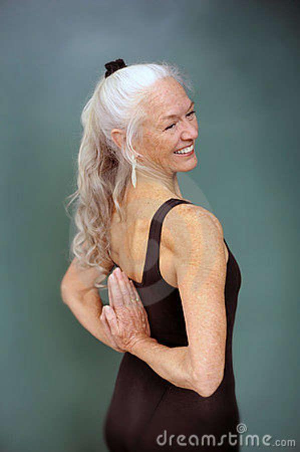 senior yoga - Google Search