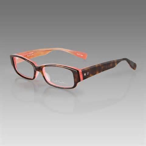 Designer Glasses Frames For Women Uk