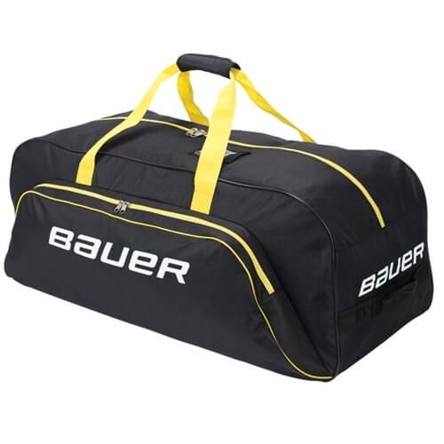 Bauer S14 Core Carry Bag – Large