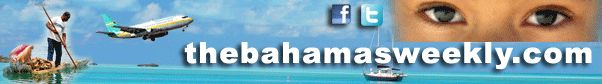 thebahamasweekly.com - What does Rihanna, Nicki Minaj & Usain Bolt have in common with Invest Caribbean Now 2013?