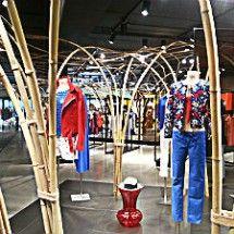 Die 3 besten Boutique Münchens... http://www.fancybeast.de/ballkleider-muenchen-kaufen-laden-boutique-outlet-verleih/ #München #Ballkleider #Boutique #Laden #Kleider #Dress #Outlet #verleih #Store Ballkleider München kaufen