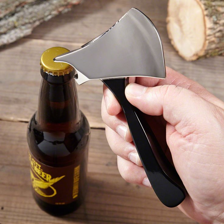 1000 Ideas About Unique Bottle Openers On Pinterest