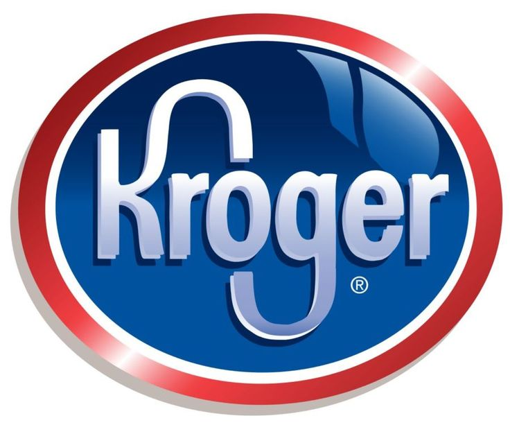 Story: Kroger Plans To Avoid Amazon In Web Service Transition - by Khurram Aziz - The grocery store chain Kroger is moving its IT services into the cloud.  However, the company plans to skip the tech giant Amazon and instead rely on the cloud computing services of Google and Microsoft to do so, according to Chief Information Officer Chris Hjelm. The company will avoid... #Online