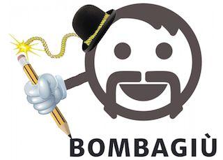 www.bombagiu.it