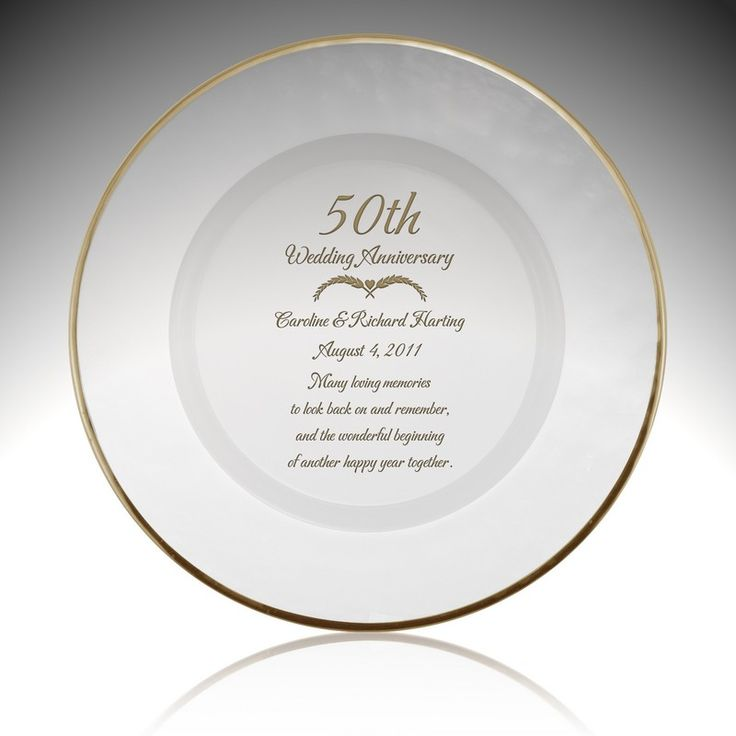 50th Wedding Anniversary Gifts Ideas14 best 50th Wedding Anniversary Ideas images on Pinterest  . Gift Ideas For 50th Wedding Anniversary. Home Design Ideas