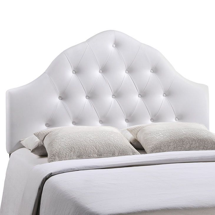 Modway Furniture Modern Sovereign Queen Headboard #design #homedesign #modern #modernfurniture #design4u #interiordesign #interiordesigner #furniture #furnituredesign #minimalism #minimal #minimalfurniture