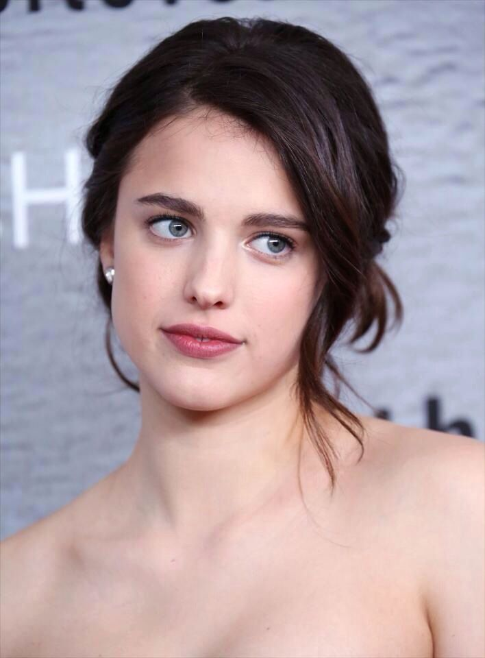 Margaret Qualley margaret qualley pretty people pinterest