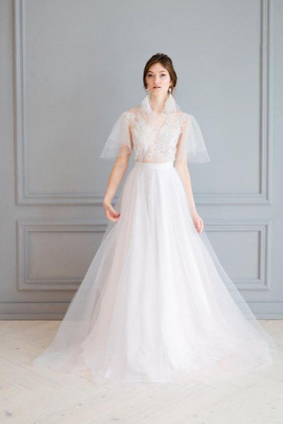 a265933701 6 Best Cool Tips  Traditional Wedding Gowns Indian wedding dresses simple vera  wang.Wedding Dresses Romantic Summer wedding dresses sheath sweetheart.