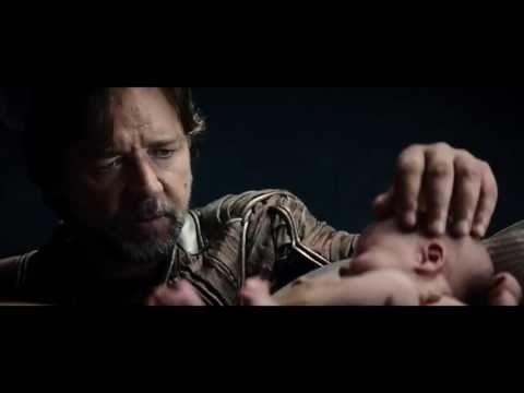http://www.comicbookmovie.com/fansites/Wolvie09/news/?a=77722 - MAN OF STEEL - Official Trailer #3 (2013) [HD]! https://twitter.com/comicbook_movie - Follow CBM on Twitter! http://www.facebook.com/ComicBookMovie - Like CBM on facebook! http://www.youtube.com/user/ComicBookMovieVideos - CBMs Official Channel!  Release Date: June 14, 2013 (3D/2D ...