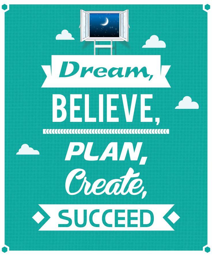 motivasion poster #poster #posterdesign #RZ #rumahzakat #design #posterdesign #motivasion