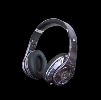 Beats By Dr.Dre Studio $120 http://www.timbrebeatsbydre.com